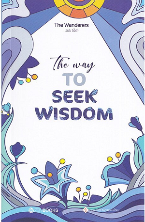 The Way To Seek Wisdom
